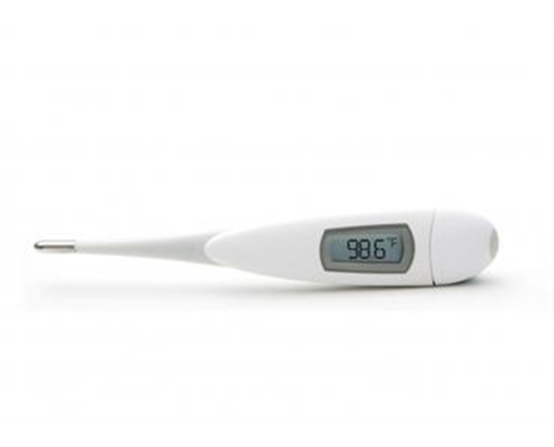 Adtemp™ 418 Fast Read Digital Thermometer ADC418