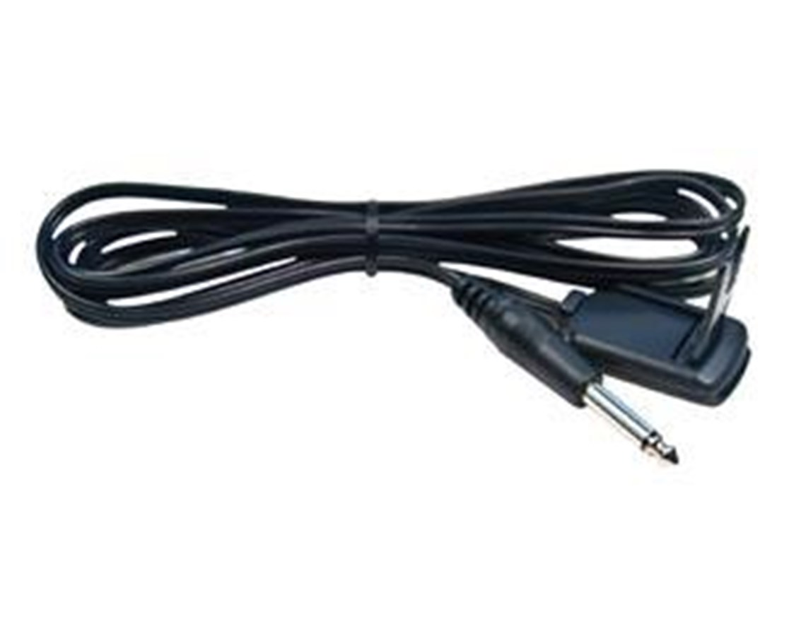 Aaron Reusable Connecting Cable for A1202 BOVA1202C