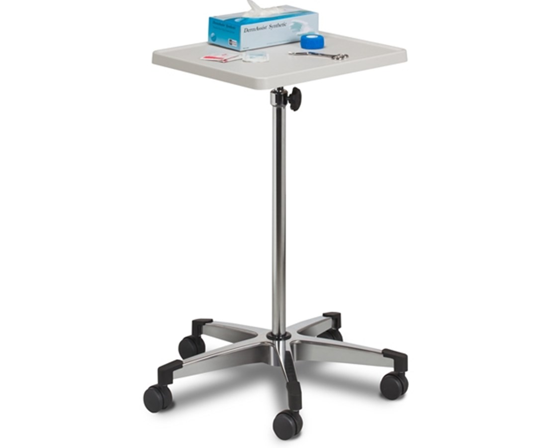 Mobile Phlebotomy Work Station CLI6900