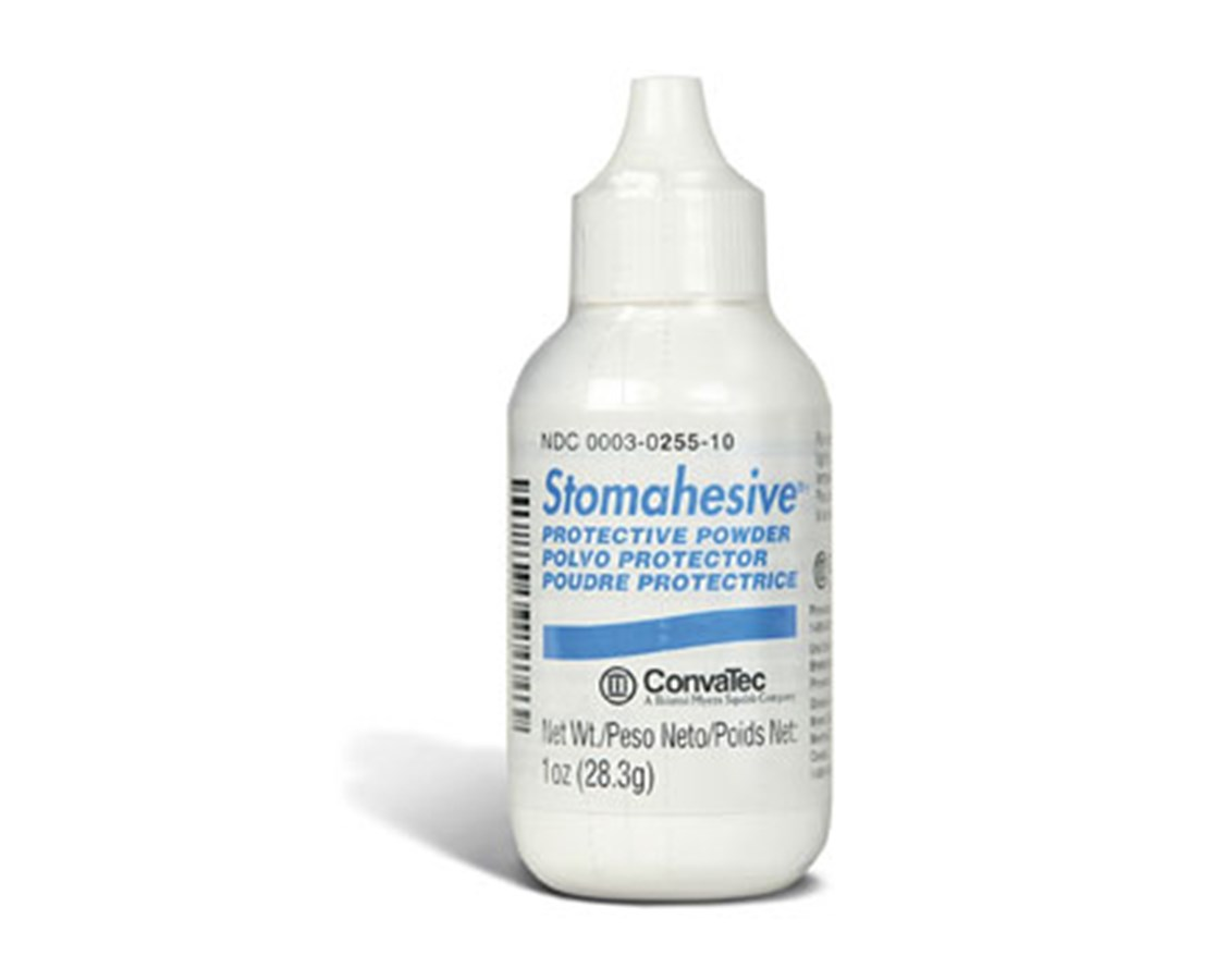 Stomahesive Protective Powder CON025510