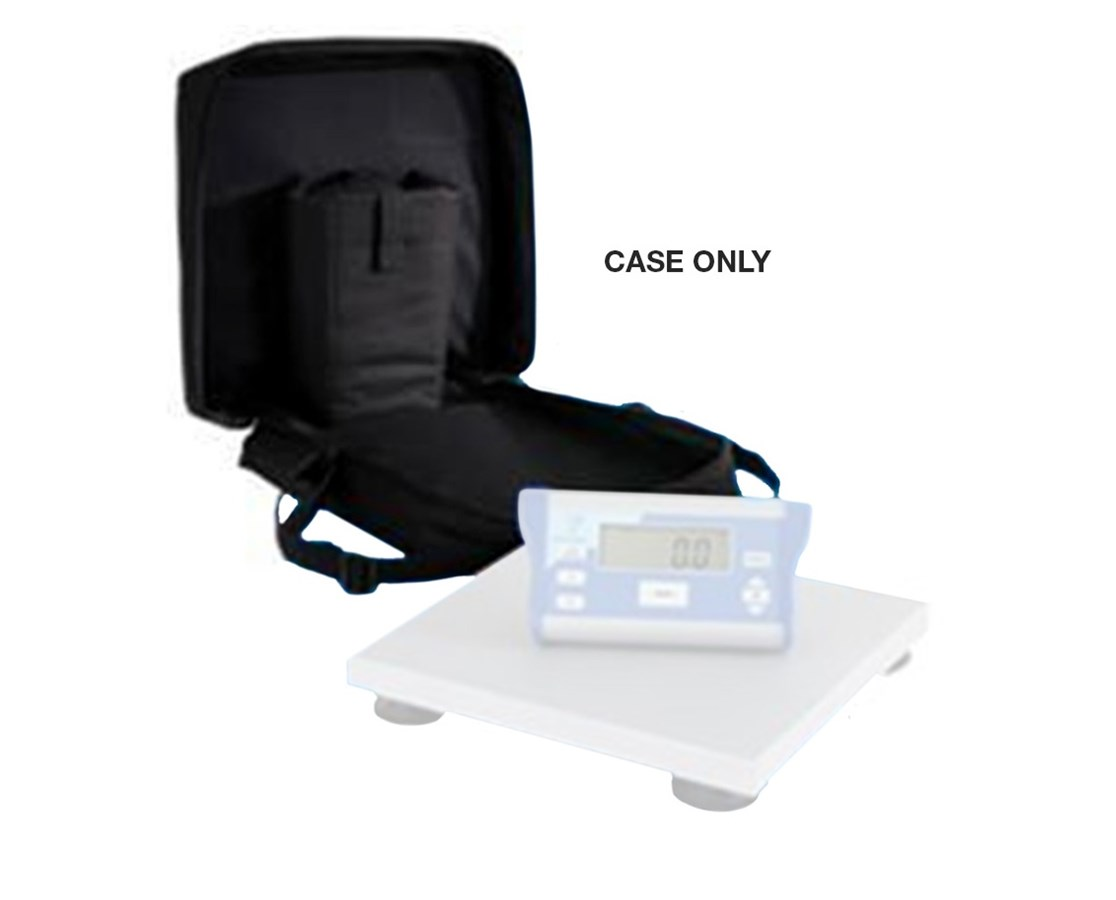 Carrying Case For DS6100 DORDS6100-C