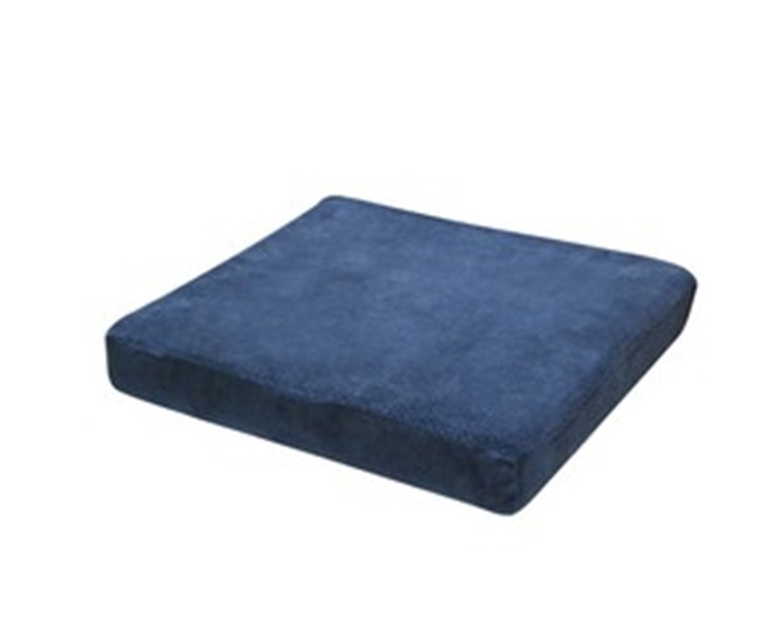 """3"" Foam Cushion"" DRIRTL14910"
