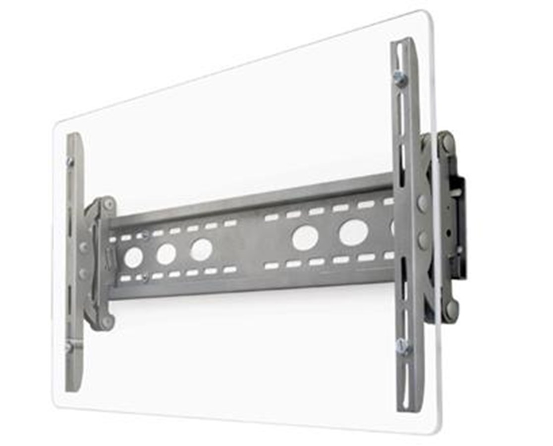 Esi Fixed Mount Lcd Tv Wall Mount Free Shipping Tiger