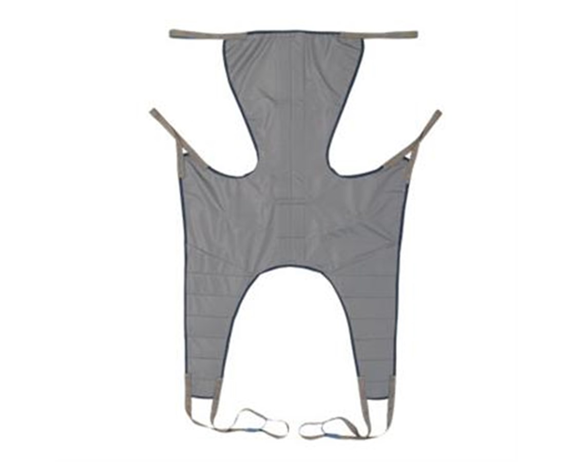 Premier Universal High Plus Floor Lift Sling INV2485960-