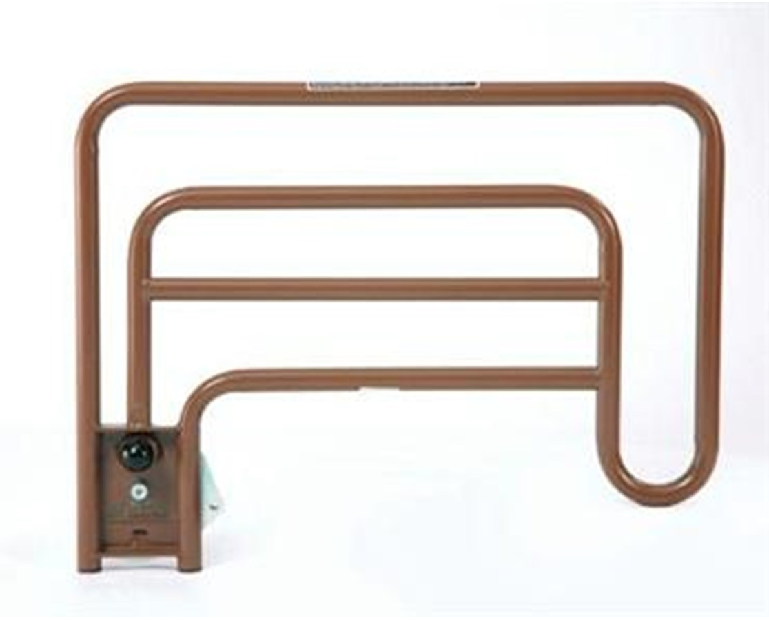 Assist Bed Rail INV6632