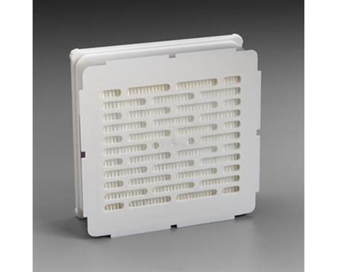 HEPA Filter for Air-Mate MMM4510201R01