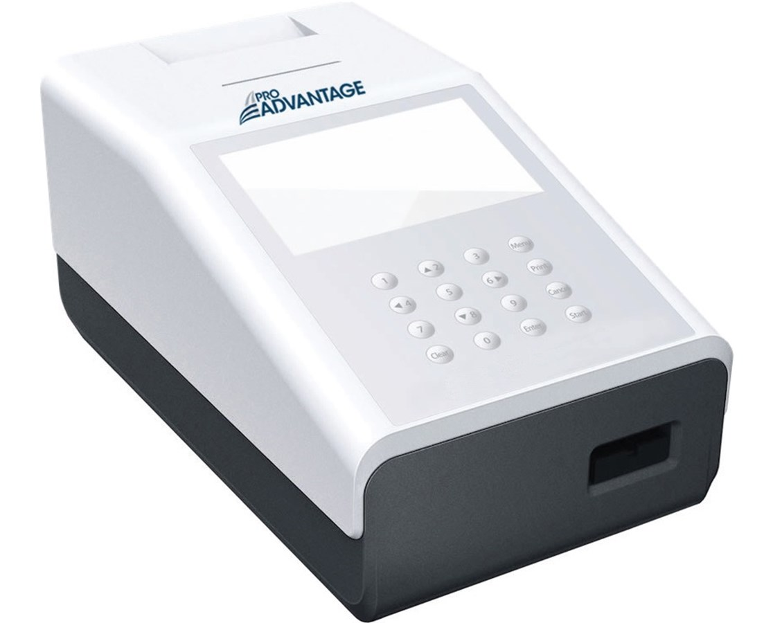 Urine Strip Analyzer NDCP080000