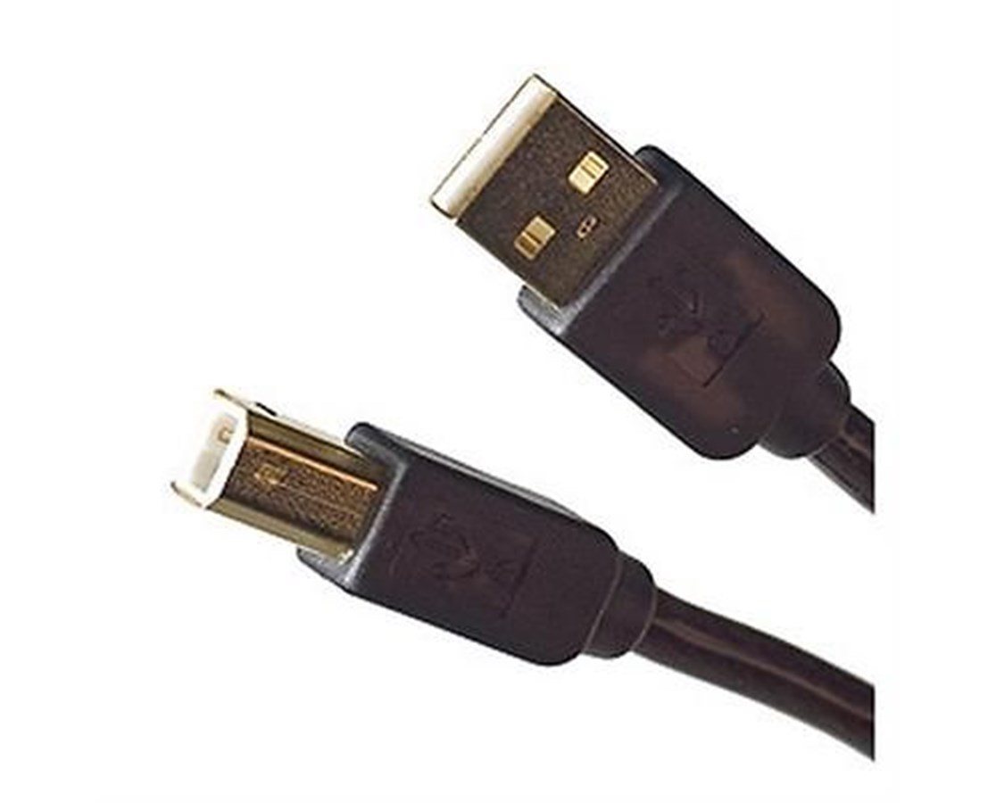 Data Transfer Cable NDCP080005