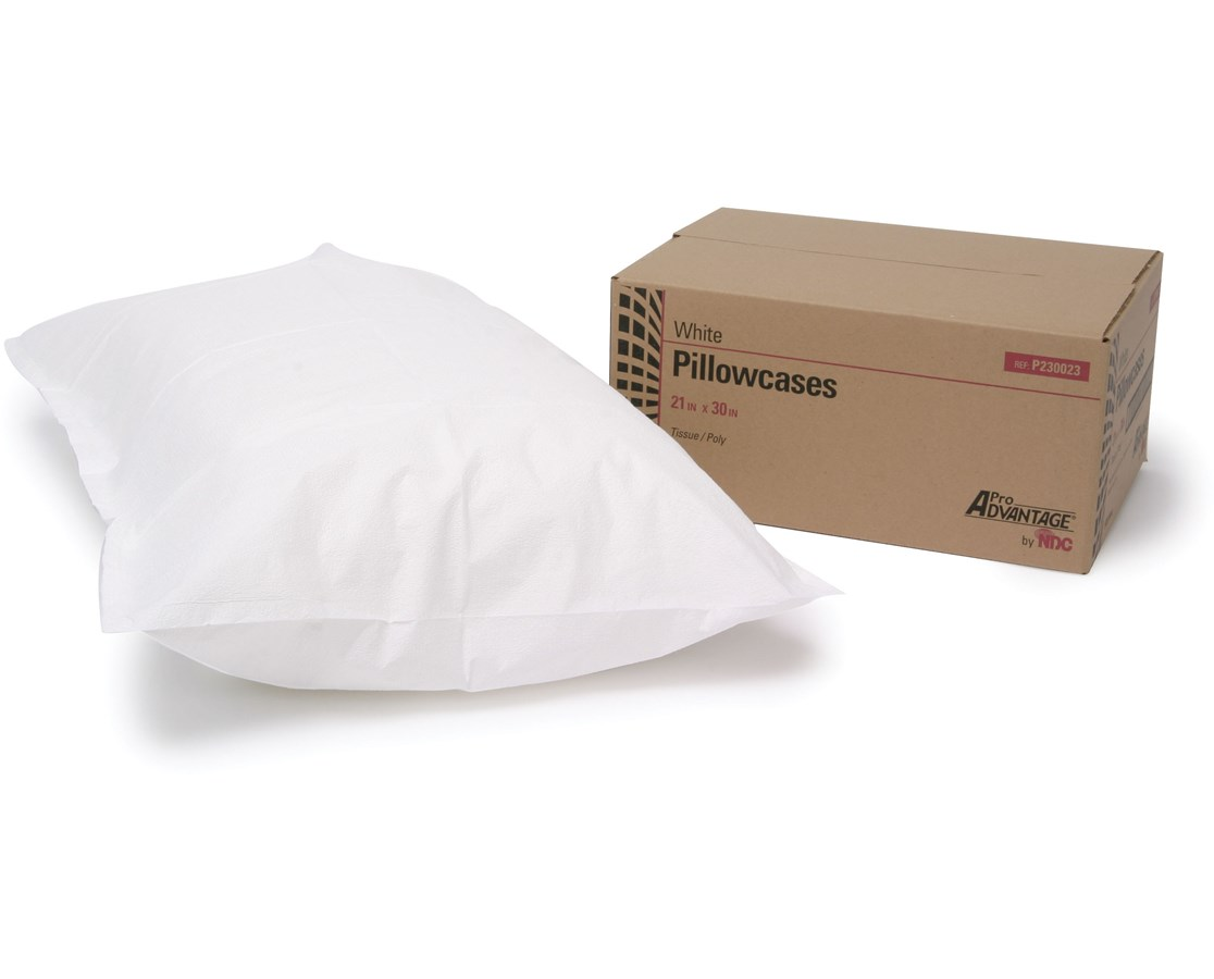 Disposable Pillowcase NDCP230023