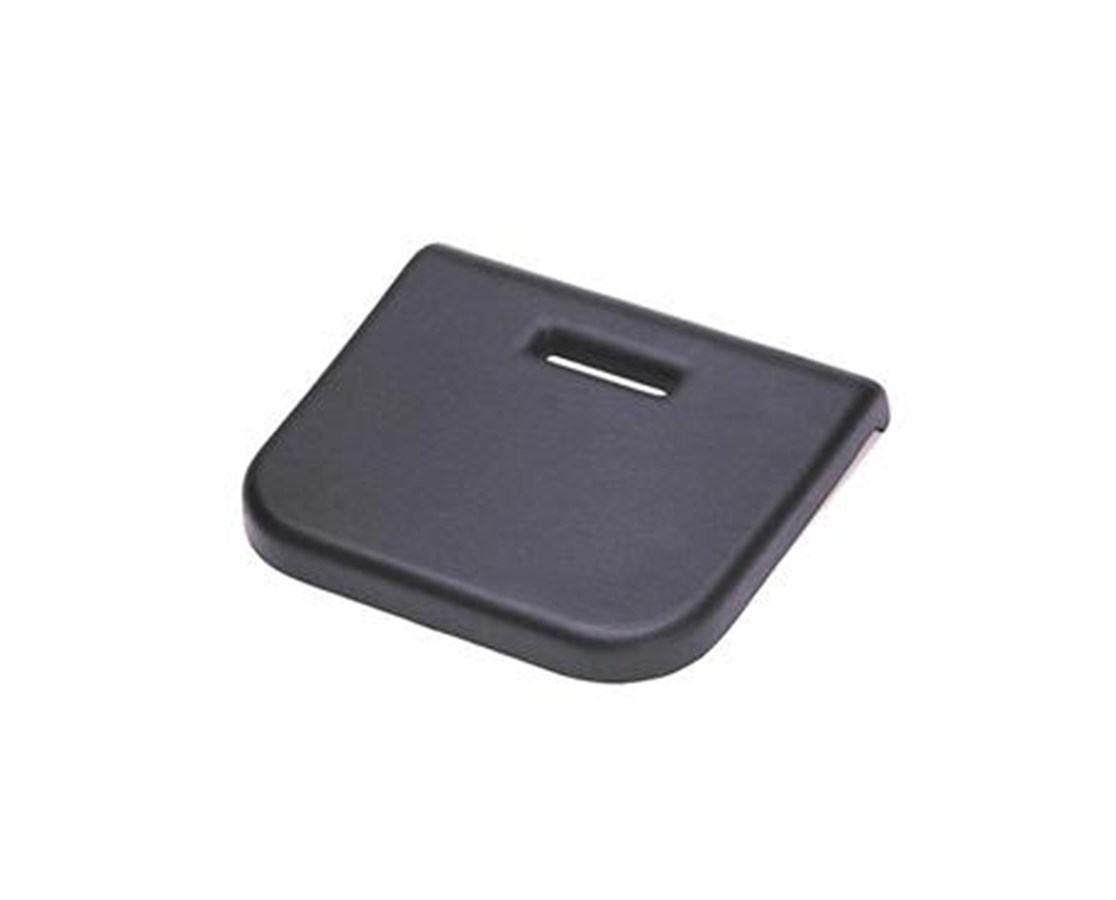 Rubber Seat Pad NOV4200RS