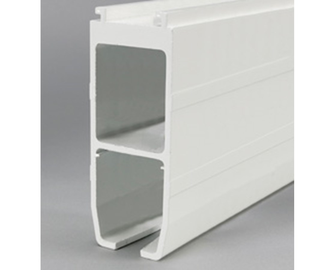 Transstrip Trackplus for Ceiling Lifts PRS360421