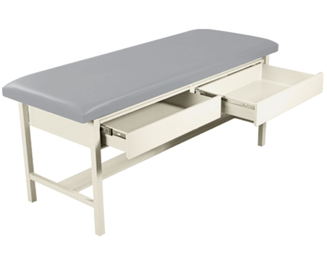 H-Brace Treatment Table UMF5585