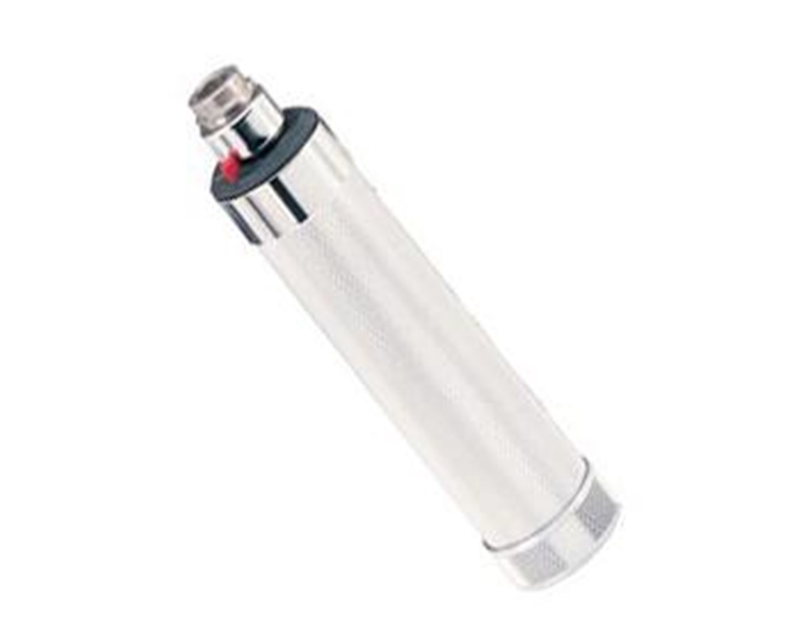 Welch Allyn 3.5 V Nickel-Cadmium Rechargeable Handle WEL71670