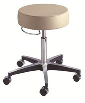 Century Exam Stool - Standard Height BRE11001-