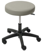 Ultra Comfort Pneumatic Stool UMF6749-