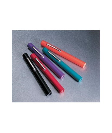 AdLite Disposable Penlight ADC358