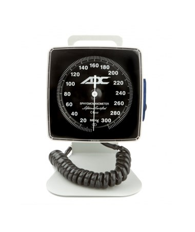 Diagnostix 750 Desk Aneroid Sphygmomanometer ADC750D-11AN