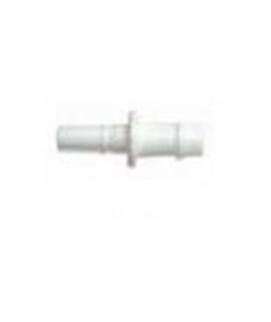Male Luer Slip Connector, Box of 10 Copy ADC8972-10