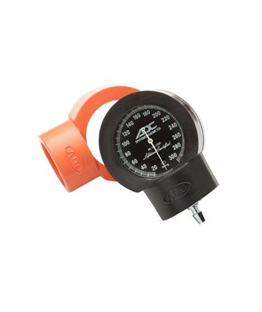 Rubber Gauge Guard ADC899