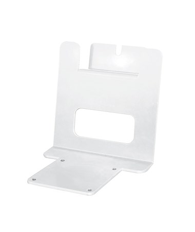 Desktop Caddy for ADView® 2 Monitor ADC9005D