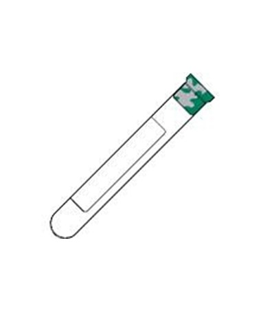 BD367960- Vacutainer® PST™ Tubes - with Conventional Stopper