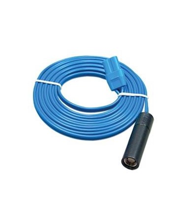 Reusable Cord for A1204P Plate BOVA1254C