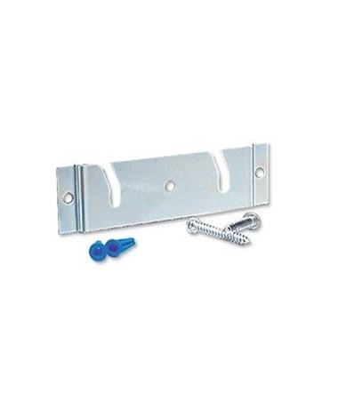 Aaron Wall Mount Kit BOVA837
