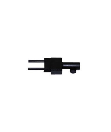 Footswitch Adaptor for Desicattors BOVA905A
