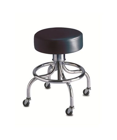 Tradition Spin Lift Exam Stool BRE23051