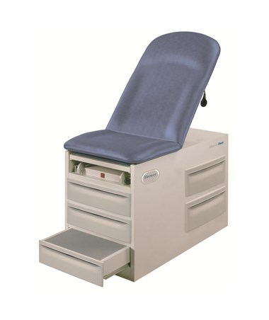 Basic Exam Table BRE4000