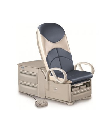 Access High-Low Exam Table 700 BRE6800