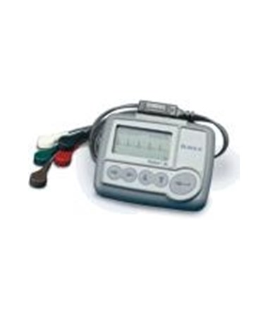 Vision 5L Digital Holter Recorder