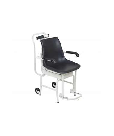 Digital Chair Scale DET6475