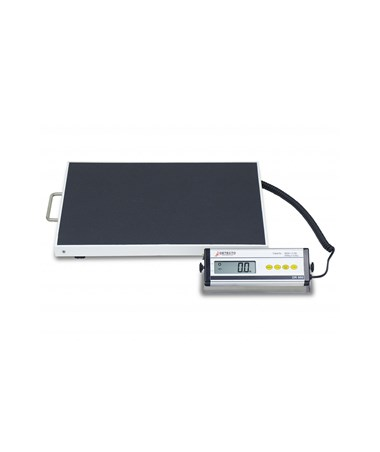 Portable Digital Bariatric Scale DETDR660