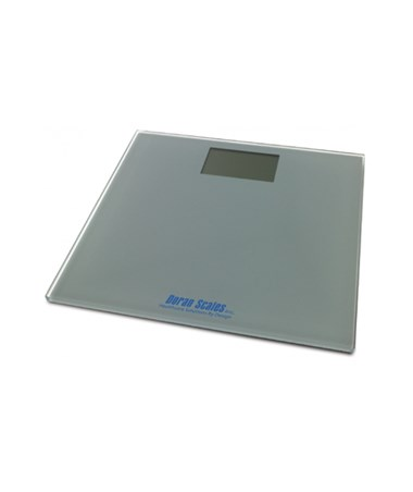 Digital Flat Floor Scale DORDS500