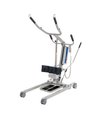 Drive 13246 Stand-Assist Lift
