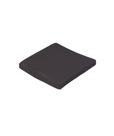 """Drive 14880 Molded General Use Wheelchair Seat Cushion"""