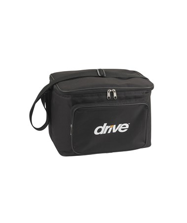 Suction Machine Carry Bag DRI18605CASE