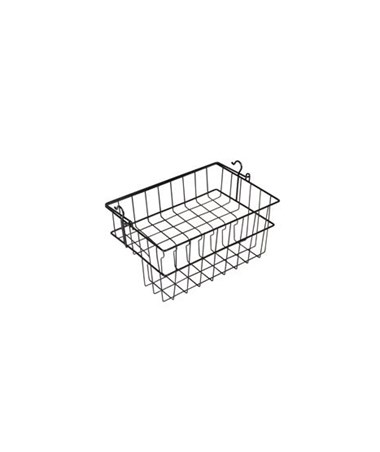 Basket for 4 Wheel Rollators DRI750NBASKET