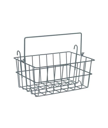 Basket for 4 Wheel Rollator DRI830