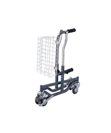 """Drive CE 1315XL Basket - Folded"""