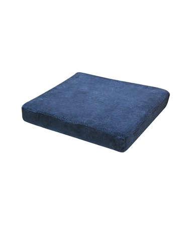 """Drive RTL14910 3"" Foam Cushion"""