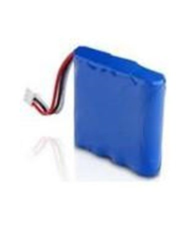 Rechargeable Lithium-Ion Battery for Edan M Series Patient Monitors EDA01.21.064143