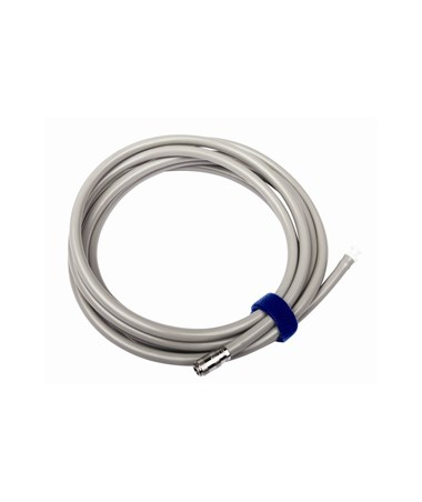 Connecting Tube for Neonatal Disposable NIBP Cuffs EDA01.57.471021-11