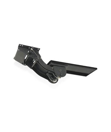 ESI Lift and Lock Articulating Arm