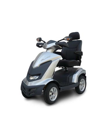 Royale 4 Wheel Scooter EVRRoyale4-