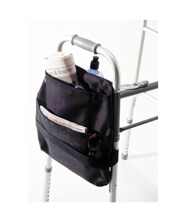 EZ-ACCESS Universal Walker Carry-On Side Mount