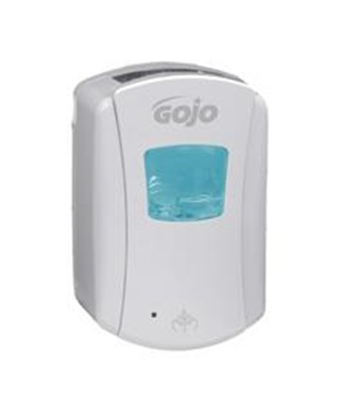 1380-04 GOJO LTX-7 Dispenser