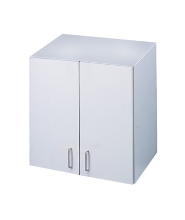 Pro-Line™ Professional Cabinets HAUW-24-24