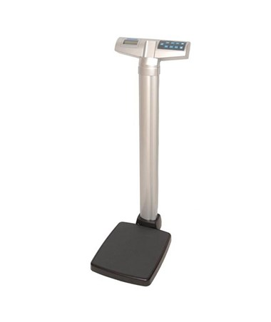 Professional Digital Scale HEA499KL